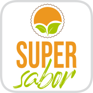 Cultivares ISLA que têm sabor atrativo e alto valor agregado.